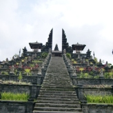 Besaik temple13