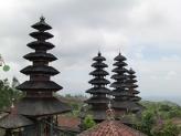 Besaik temple20