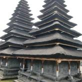 Besaik temple26