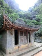 Bich Dong Pagoda10