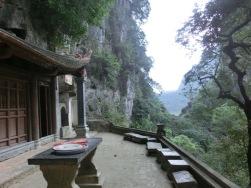 Bich Dong Pagoda12