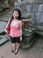 Bich Dong Pagoda4