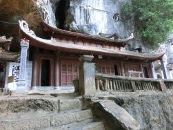 Bich Dong Pagoda5