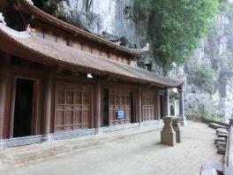 Bich Dong Pagoda7