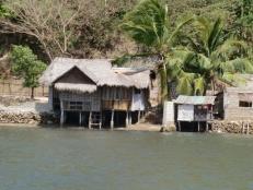 Boat to Dimakya13