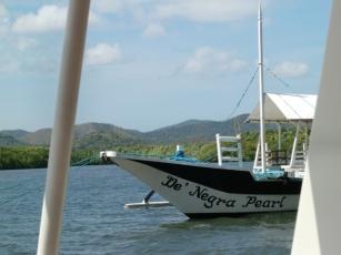 Boat to Dimakya15