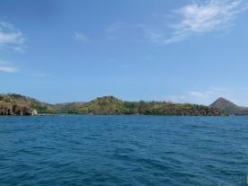 Boat to Dimakya25