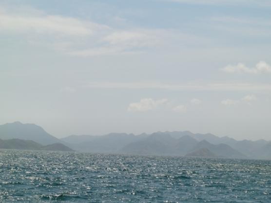 Boat to Dimakya26