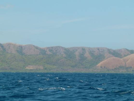 Boat to Dimakya40