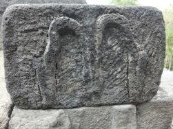 Borobudur - Rupadhatu 23