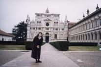 Certosa01