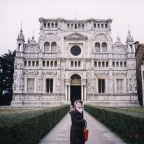Certosa08