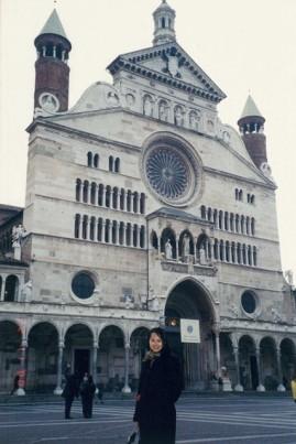 Cremona1