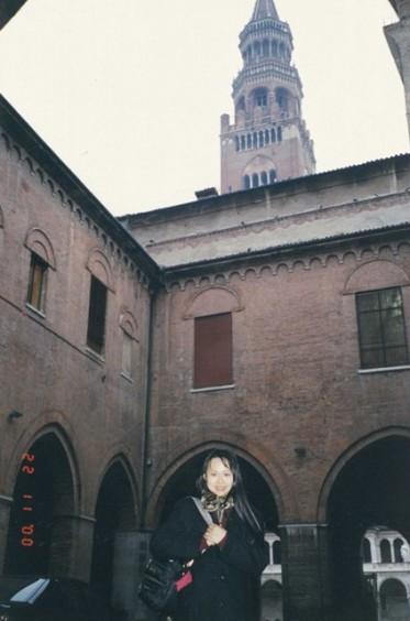Cremona3