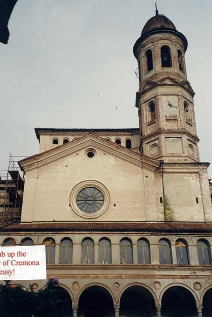 Cremona6