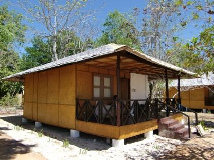 Dimakya Cottage1