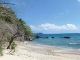 Dimakya Hidden beach2