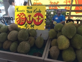 Durian Party (Aug) 8