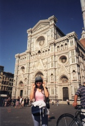 Florence01