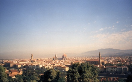 Florence05