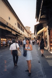 Florence07