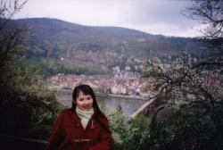 Heidelberg02