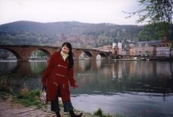Heidelberg03