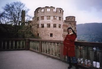 Heidelberg07