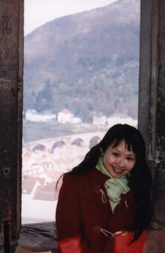 Heidelberg08