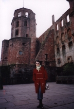 Heidelberg09