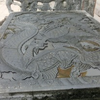 Hoa Lu ancient capital6