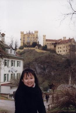 Hohenswangau2
