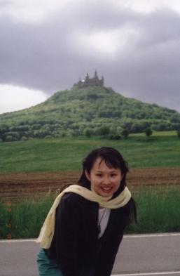 Hohenzollern1