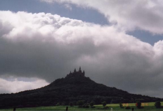Hohenzollern2