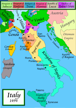 Italy_1494_AD