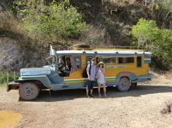 Jeepney back2