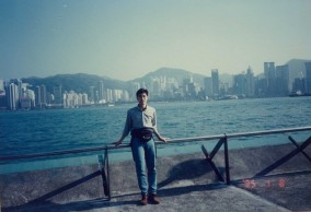 Kowloon waterfront2