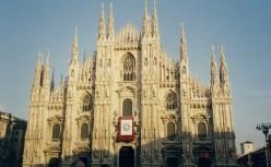 Milan Duomo4