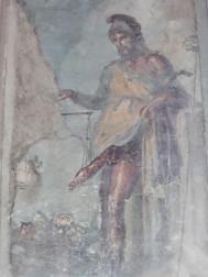 More Pompeii 1