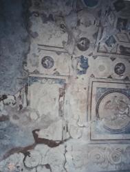 More Pompeii 2