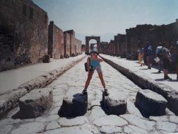 More Pompeii 4