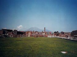 More Pompeii 5