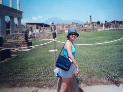 More Pompeii 6