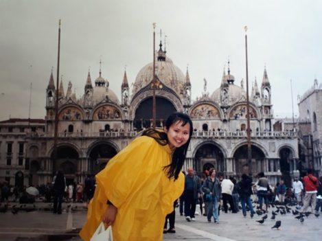 More Venice 1