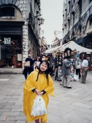 More Venice 2
