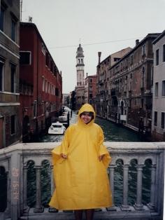 More Venice 4