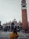 More Venice 5