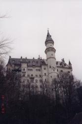 Neuschwanstein10