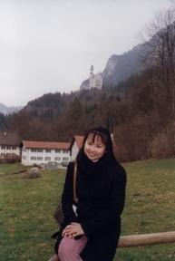 Neuschwanstein12