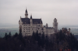 Neuschwanstein2